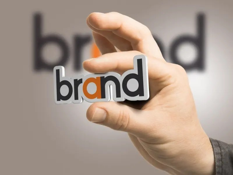 6 Ways Of Increasing Your Brand Visibility