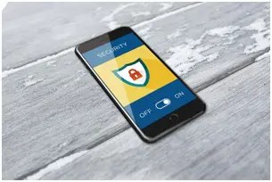 Internet Security of Your App