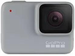 GoPro Hero 7 Sports