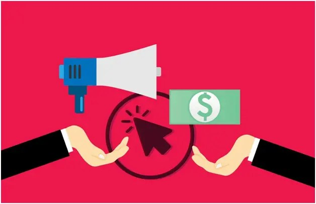 Five Ways That PPC Ads Can Change The Way Your Business Functions