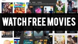 35+ Best Free Movie Streaming Sites to Watch Online Movies