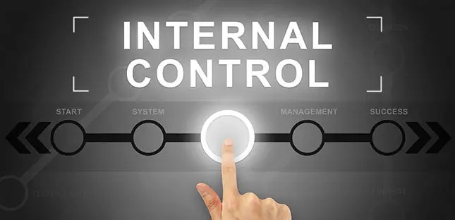 What Are Internal Controls And Why They Are Of The Essence