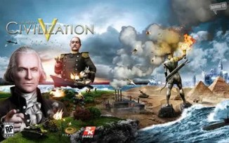 Civilization V Game Alternatives: List of Top 15 Games