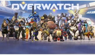 Overwatch Game Alternatives List of Top 11 Games