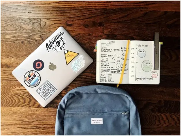 5 Back-to-School Budgeting Tips for Genius Moms