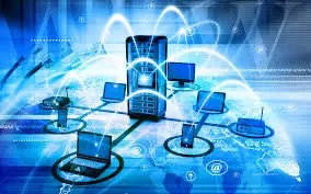 How Much Should a Business Network Cost to Run?