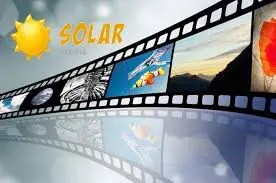 5 Top Sites Similar To SolarMovie