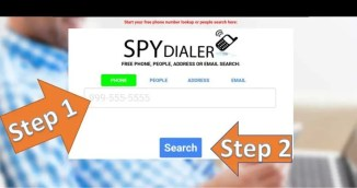 The Ultimate Guide to Spy Dialer