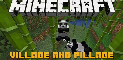 10 Free Games Similar To Minecraft in 2019