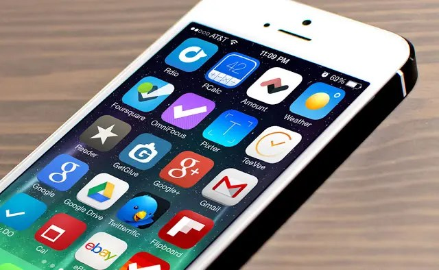 25 Best Utility Apps You May Not Have Known
