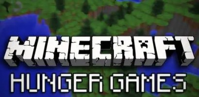 Best Minecraft Hunger Games Server 2019