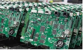 Beginner's Guide to Printed Circuit Boards