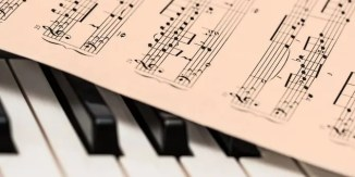 How to find Royalty Free Music