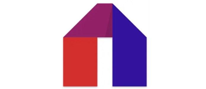 FirstOneTV alternatives