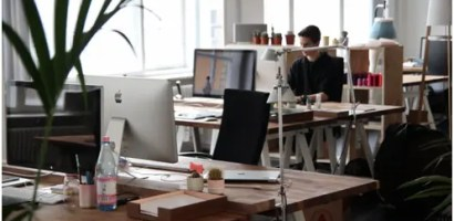 How to Reduce Your Office Supply and Overhead Costs