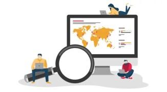 Outsourcing Technology Development Nationally