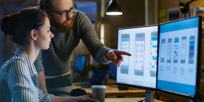 Simple software and apps that can help you as an entrepreneur