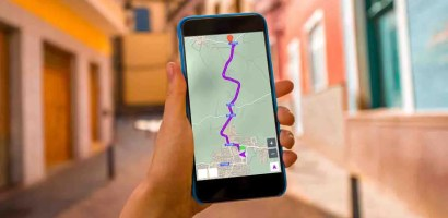Top 3 Must Have Travel apps you should never miss