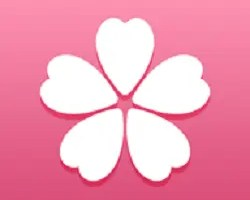 Download Sakura Live APK for Android (Latest)