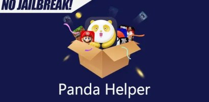 A Productive Rant About Download Panda Helper