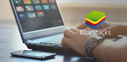 Bluestacks Alternatives 2020 – Lightweight Options