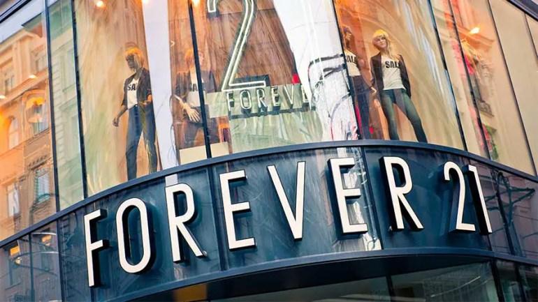 [Top 5] Best Stores Like Forever 21 – Forever 21 Alternatives for Wardrobe [2020]