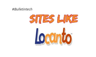 Top 10 Locanto Alternatives In 2020 to Post Free Classified Ads