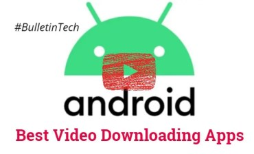 Top 7 Best Video Downloading Apps for Android in 2020