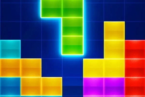 Put Your Mind At Ease With These Puzzle Games