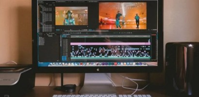 Are You A Beginner Looking For Video Editing Software? We Have Got You Covered With These Simple Video Editing Softwares!