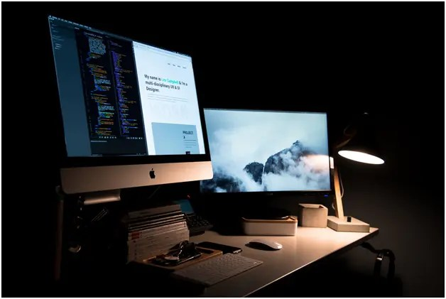 Breaking bad – characteristics of a lousy web design