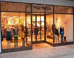 Stores Like Free People – Best Free People Alternatives in 2020