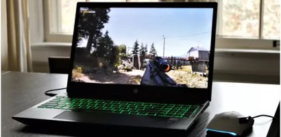 What Is The Best Affordable Gaming Laptop?