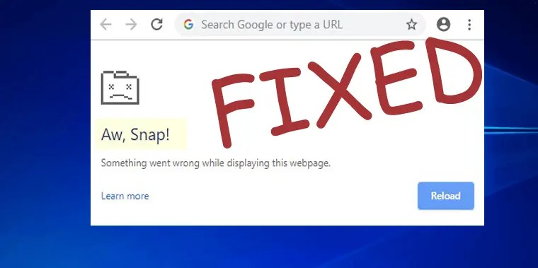 [Finally Fixed] This Site Can't Be Reached Error in Google Chrome [Ultimate Methods]