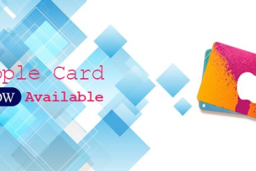 Apple Introduces A Game-Changing Credit Card Named Apple Card by mohit bansal chandigarh