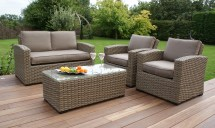 tips rattan garden furniture