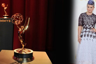 did-you-know-kelly-osbourne-was-about-to-host-the-2019-emmy-awards