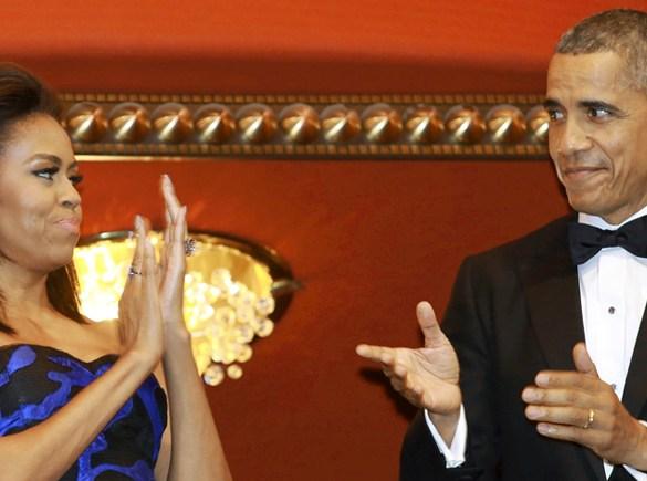 Barack-And-Michelle-Obama-Divorce
