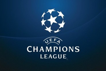 When and where to watch UEFA Champions League Final