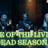 AGE OF THE LIVING DEAD SEASON 2