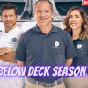 Below Deck Season 8