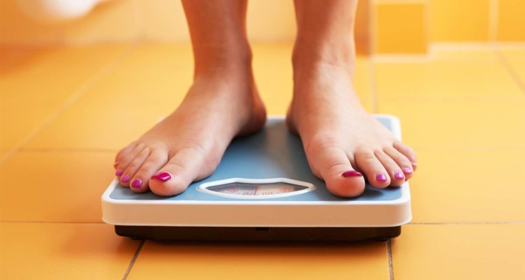 Image result wey dey for Achieve a Healthy Weight?