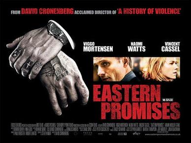 Eastern_Promises_Poster