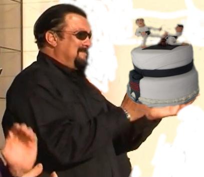 steven cake