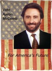 vote mccomb