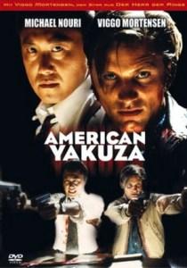 American_YakuzaCoverArt