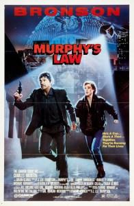 murphys_law_poster_01