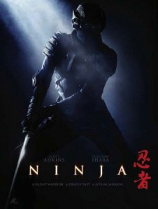 ninja-poster1