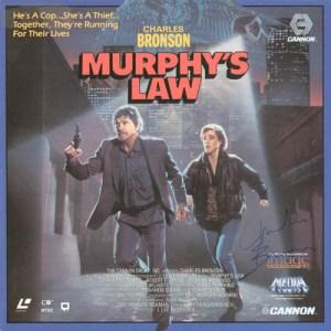 MurphysLawLD