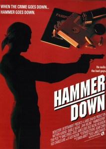 PosterFull-HAMMERDO-poster-001